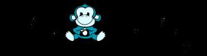BlueMonkeyBluePNGCrop-X3