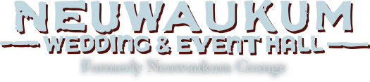 Neuwaukum Wedding & Event Hall in Auburn, WA
